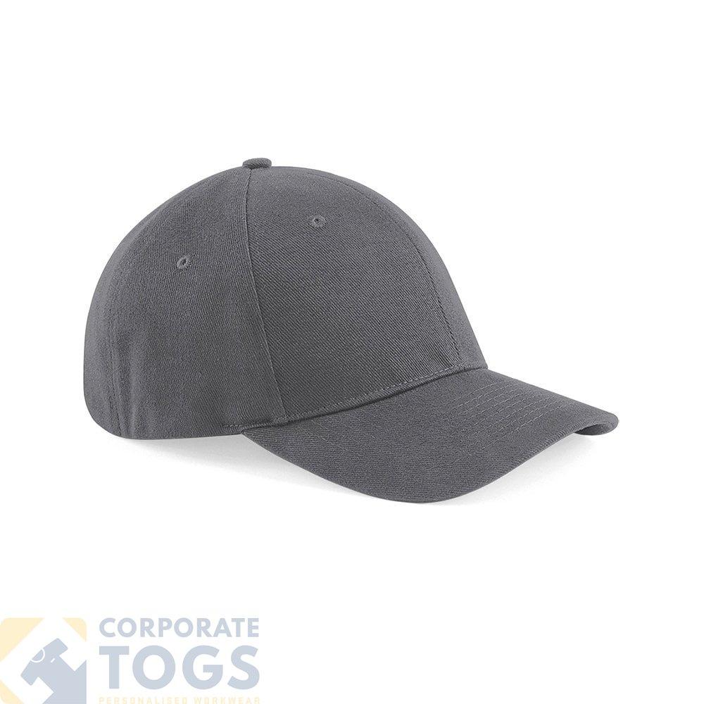 Hüte & Mützen Beechfield Cap