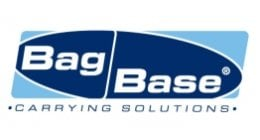 eb32265a68a BAGBASE BG126 TWO-TONE FASHION BACKPACK