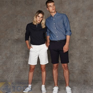 a5ba184d78b Front Row Trousers / Shorts