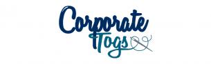 Corporate Togs