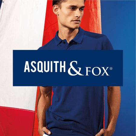 Brands-Asquith