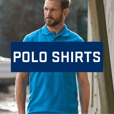 Products-Polo Shirts