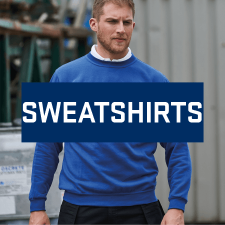 Products-Sweatshirts