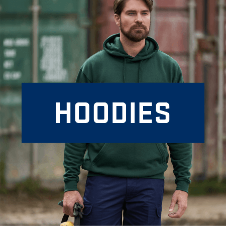 Products-Hoodies
