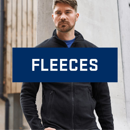 Products-Fleeces