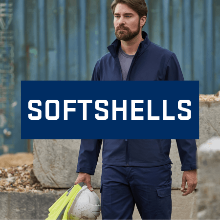 Products-Softshell