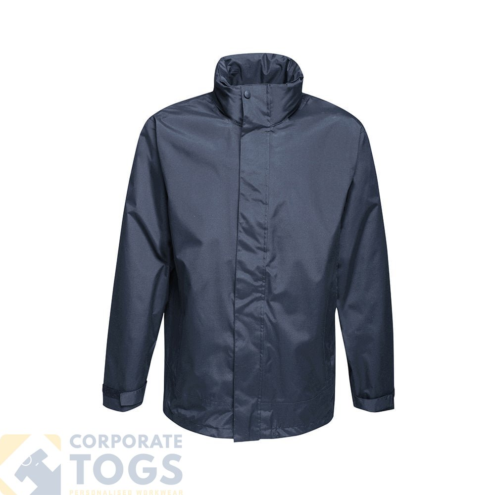 genuine fashion style of 2019 bright n colour Gibson Iv Jacket
