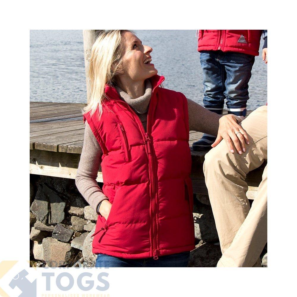 Helly Hansen Kids Maren Rain Jacket