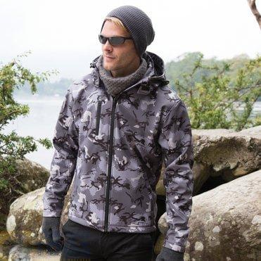 91c8ddb8a086 Result Urban Outdoor Jackets / Fleeces / Coats
