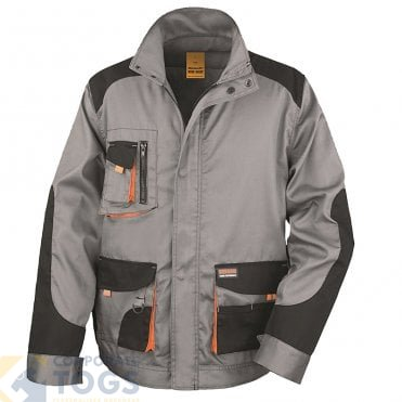 67aa189bb Workwear Result