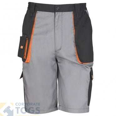 fe663c2b5 Personalised Embroidered and Printed Result Work-Guard Clothing