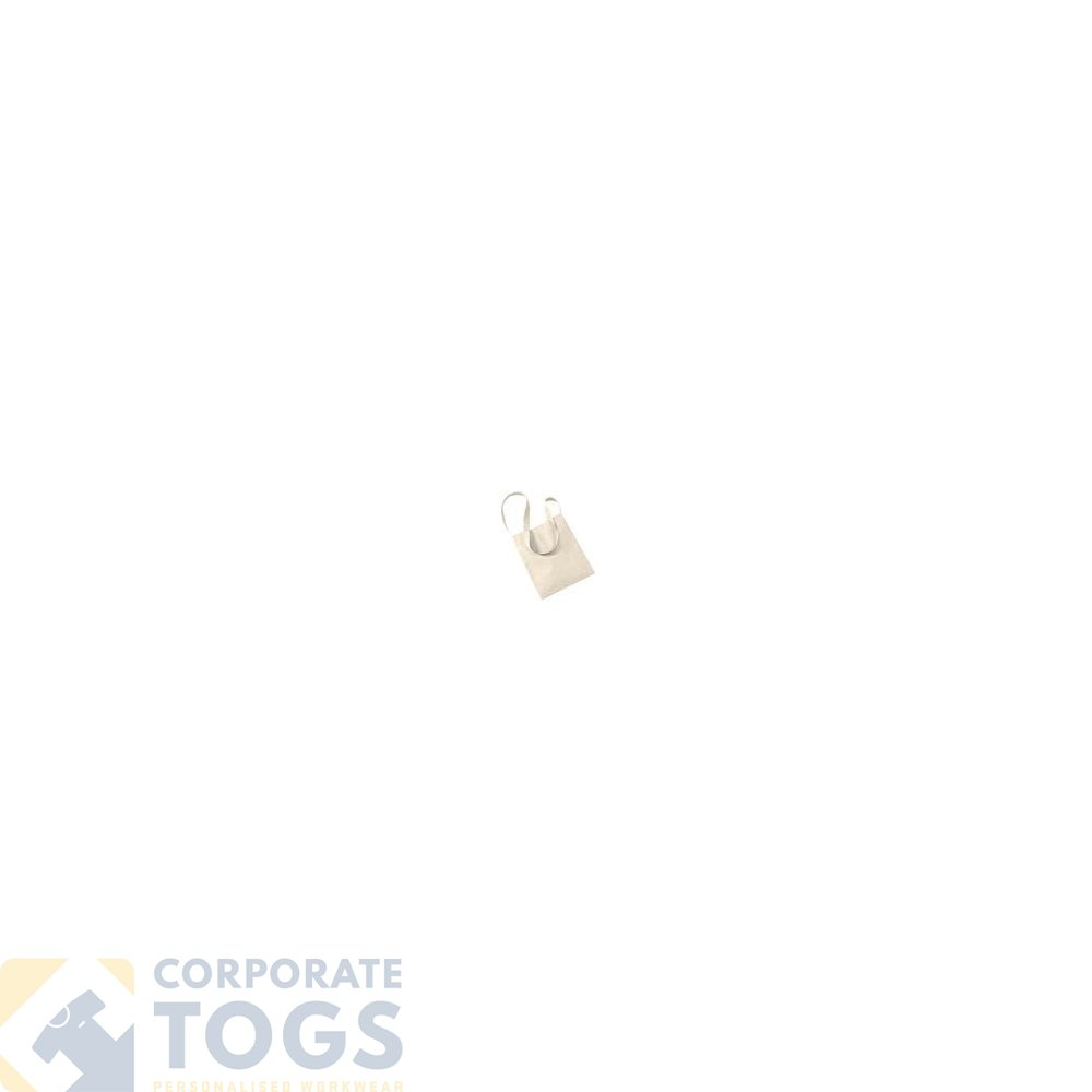 a8da220a689 WESTFORD MILL WM187 ORGANIC COTTON SLING TOTE